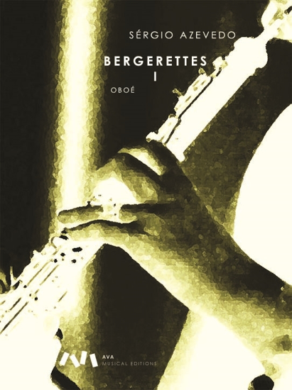 Picture of Bergerettes (I)
