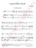 Imagem de Canções de Palmo e Meio (II)
