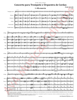 Imagem de Concerto para Trompete e Orquestra de Cordas