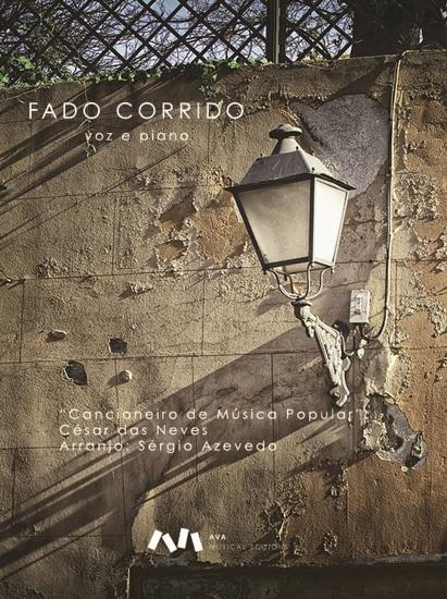 Imagem de Fado Corrido