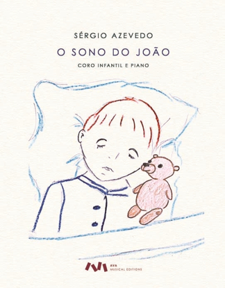 Picture of O Sono do João