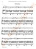 """Picture of Sonata nº3 para Trompa e Piano """"Sonata Semplice"""""""