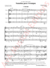 Picture of Sonatina nº1 para 4 Trompas