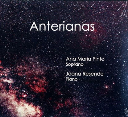 Picture of Anterianas