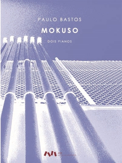 Picture of Mokuso
