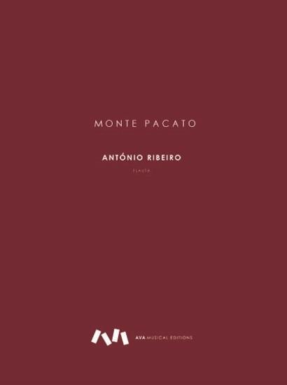 Imagem de Monte Pacato