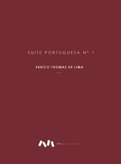 Picture of Suite Portuguesa N. º 1