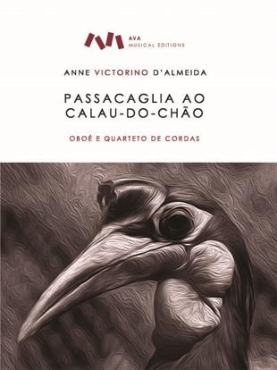 Picture of Passacaglia ao Calau-do-Chão