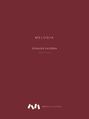 Picture of Melodia