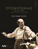 Picture of Otonifonias Op. 56 - Partitura completa impressa e partes cavas em pdf