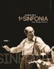 Picture of 1ª. Sinfonia (em Ré) Op. 9