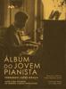 Picture of Álbum do Jovem Pianista