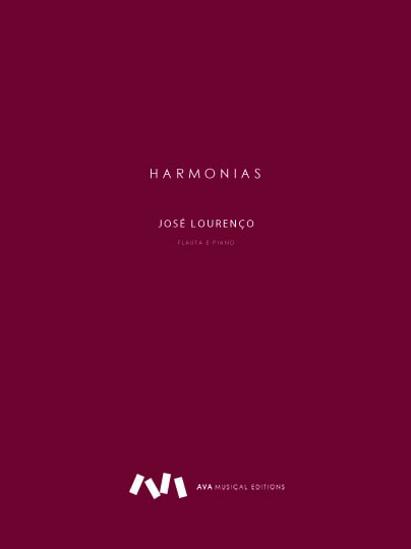 Picture of Harmonias