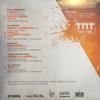 Picture of TNT - Tuba'NTuba