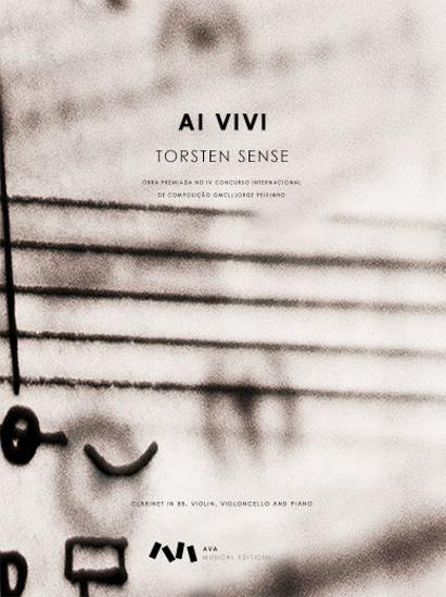 Picture of Ai Vivi