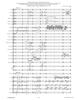 Imagem de Concerto para Tuba e Orquestra Op. 144