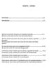 Picture of Canções para voz e conjuntos instrumentais