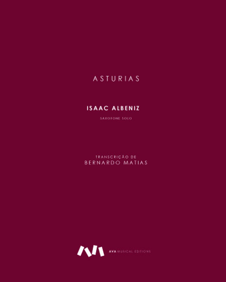 Picture of Asturias