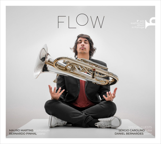 Picture of Flow