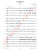 Picture of Concertino per Chitarra