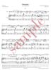 Picture of Sonata in F m, TWV41: Fl