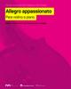 Imagem de Allegro Apassionato