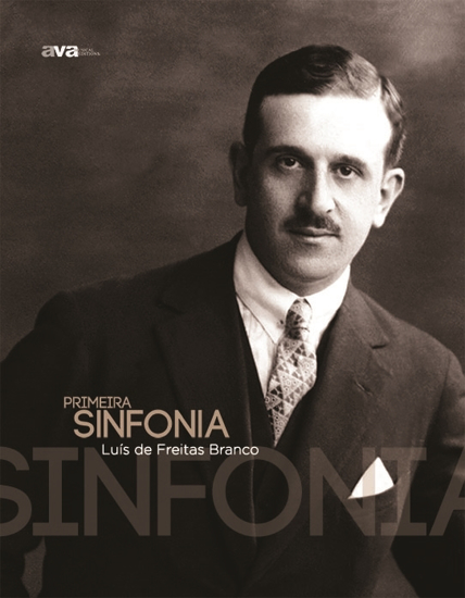 Picture of 1ª Sinfonia - copy