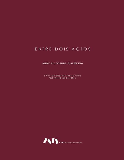Picture of Entre dois actos
