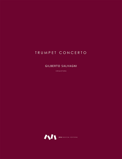 Imagem de Trumpet Concerto