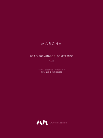 Picture of Marcha