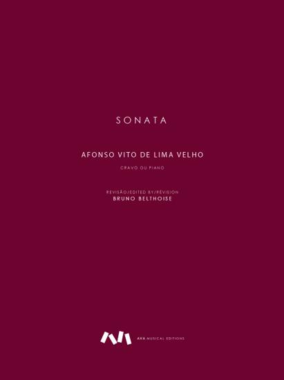 Picture of Sonata