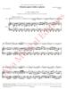 Imagem de Sonata para tuba e piano