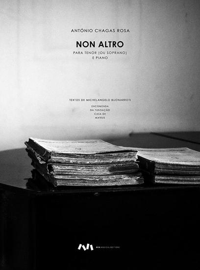Picture of Non altro