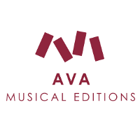 Picture of Ensemble AvA