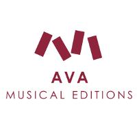 Imagem de Ensemble AvA